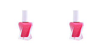 Nail polish GEL COUTURE Essie