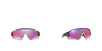 Gafas de Sol OAKLEY JAWBREAKER OO9290 929035 Oakley