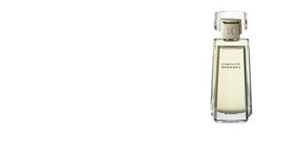 Carolina Herrera CAROLINA HERRERA perfume