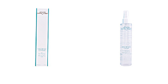 Tónico facial INISCIENCE tonique soin hydro-régulateur Jeanne Piaubert