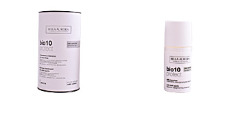Tratamento antimanchas  BIO-10 PROTECT tratamiento intensivo antimanchas Bella Aurora