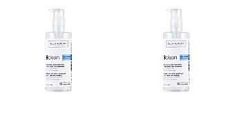 Micellar water BCLEAN gel micelar anti-manchas piel sensible Bella Aurora