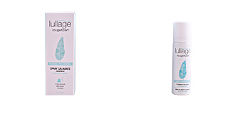 Anti redness treatment cream ROUGEXPERT spray calmante instantáneo Lullage