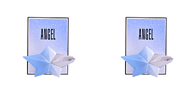 Thierry Mugler ANGEL limited edition Refillable parfum