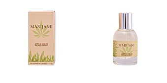 MARIJANE eau de parfum spray Alyssa Ashley