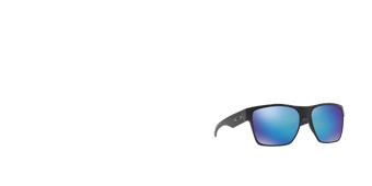 Okulary Przeciwsłoneczne OAKLEY TWOFACE XL OO9350 935009 POLARIZADA Oakley