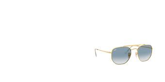 Gafas de Sol RAYBAN RB3648 001/3F 54 mm Ray-ban