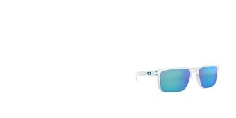Okulary Przeciwsłoneczne OAKLEY OO9417 941707 POLARIZADA Oakley