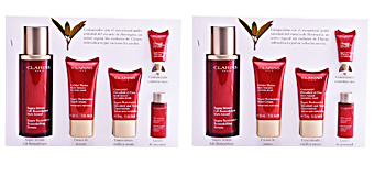 Cosmetic Set MULTI INTENSIVE SUPRA SERUM SET Clarins
