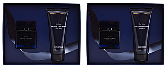 BLEU NOIR FOR HIM LOTE Narciso Rodriguez