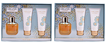 Elie Saab GIRL OF NOW LOTE perfume
