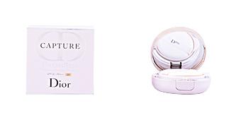 CAPTURE TOTALE DREAMSKIN perfect skin cushion Dior