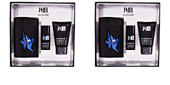 A*MEN COFFRET Thierry Mugler