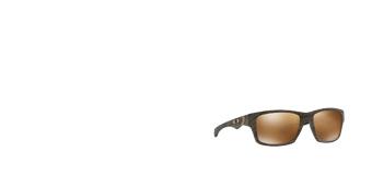 Okulary Przeciwsłoneczne OAKLEY JUPITER SQUARED OO9135 913535 POLARIZADA Oakley
