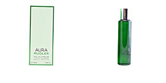 Thierry Mugler AURA Recarga perfume