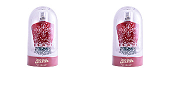 Jean Paul Gaultier LE MALE BOULE À NEIGE 2018 parfüm