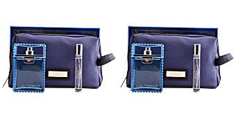 Versace EAU FRAÎCHE LOTTO perfume