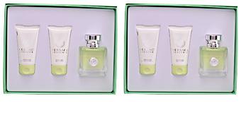 Versace VERSENSE LOTE perfume