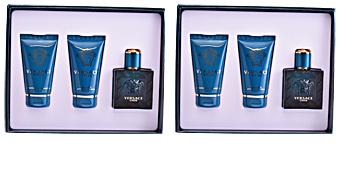 Versace EROS LOTE perfume
