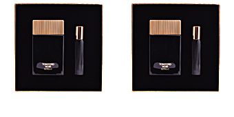 NOIR EXTREME LOTE Tom Ford