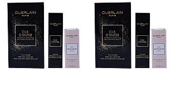 Coffret de Maquillage CILS D'ENFER COFFRET Guerlain