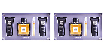 Guerlain L'HOMME IDEAL SET perfume