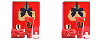 CH PRIVÉE COFFRET Carolina Herrera
