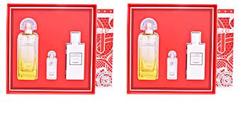 Hermès LE JARDIN DE MONSIEUR LI parfüm