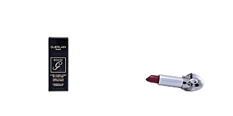Lipsticks ROUGE G lipstick Guerlain