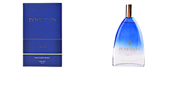 Posseidon POSEIDON DEEP MEN perfum