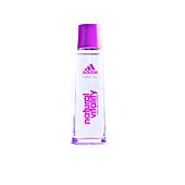 Adidas WOMAN NATURAL VITALITY perfume