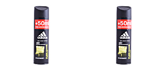 Desodorante PURE GAME deodorant spray Adidas