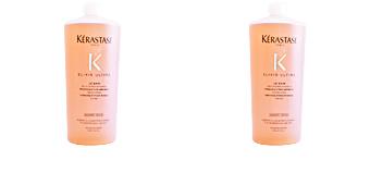 ELIXIR ULTIME shampoing à l'huile sublimatrice Kérastase