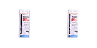 Eyeliner SCANDALEYES precision micro eyeliner Rimmel London
