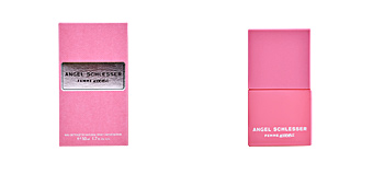 Angel Schlesser FEMME ADORABLE perfume
