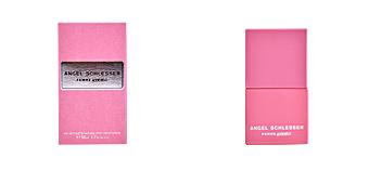 Angel Schlesser FEMME ADORABLE perfum