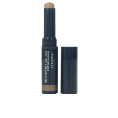 Ombre à paupières SHADOWGEL stick Shiseido