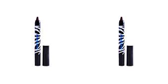 Eyeliner pencils PHYTO EYE TWIST Sisley
