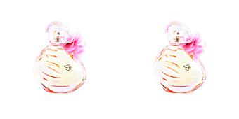Sisley IZIA limited edition perfume