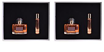 Loewe AURA FLORAL SET perfume