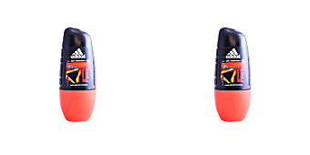 Desodorante DRY POWER deodorant roll on Adidas