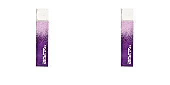 Michael Kors TWILIGHT SHIMMER perfume