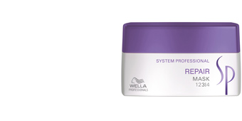 Masque réparateur SP REPAIR mask System Professional
