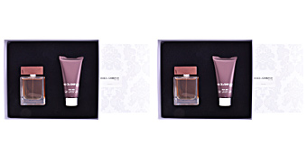 Dolce & Gabbana THE ONE FOR MEN COFFRET perfume