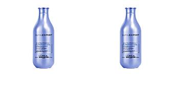 Shampooing couleur BLONDIFIER COOL neutralising shampoo L'Oréal Professionnel