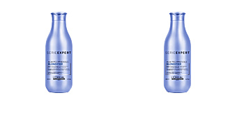 Acondicionador color  BLONDIFIER conditioner L'Oréal Professionnel