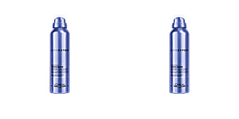 Hair styling product BLONDIFIER blonde bestie L'Oréal Professionnel