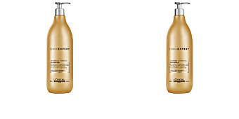 Shampooing hydratant NUTRIFIER shampoo L'Oréal Professionnel