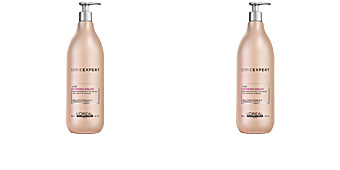 Shampoo per capelli colorati VITAMINO COLOR A-OX shampoo L'Oréal Professionnel