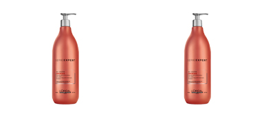 Champú antirrotura INFORCER strengthening anti-breakage shampoo L'Oréal Professionnel